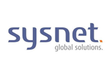 Sysnet Global Sloutions